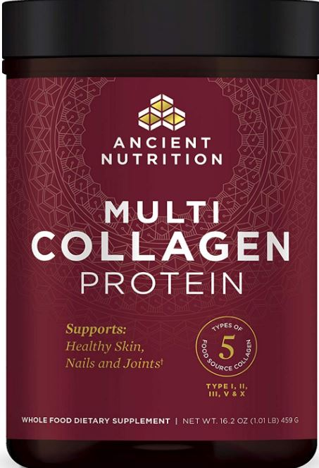 www.trymulti-collagen.com