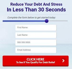 www.myndroffer.com