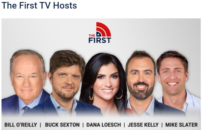 www.thefirsttv.com