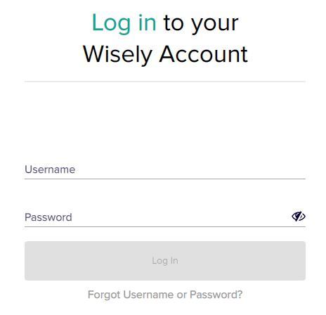 www.mywisely.com