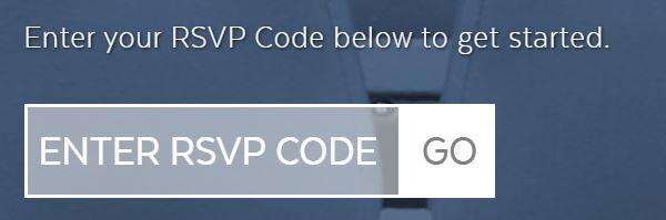 www.rsvploans.com