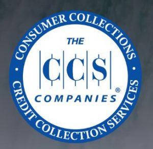 ccspayment logo – ClipsIt