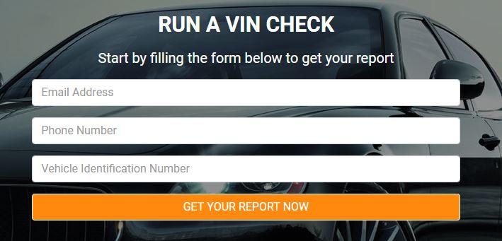 www.auditvinreports.com