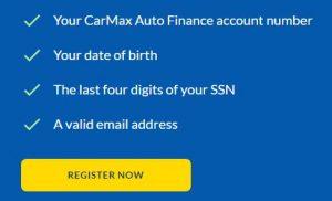 www.carmaxautofinance.com