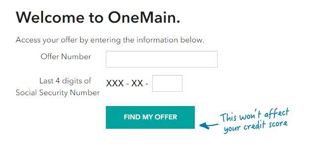www.omf.com/offer
