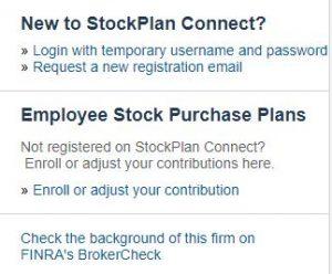 www.stockplanconnect.com