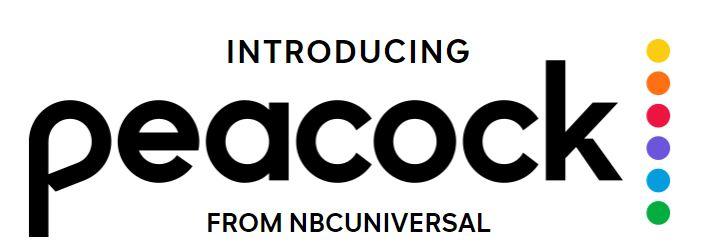 www.peacocktv.com/activate