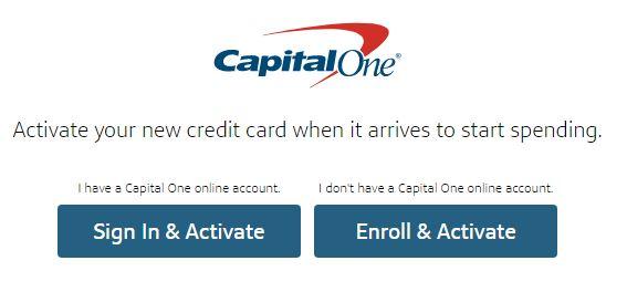 www.platinumcapitalone.com activate