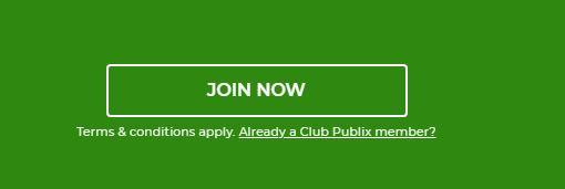 www.clubpublix.com/decsweeps