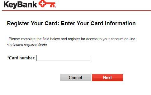 www.keybankgiftcards.com register