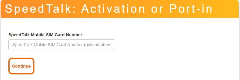 www.activatespeedtalk.com
