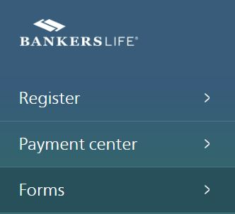 my.bankerslife.com