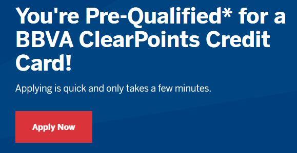 www.bbvausa.com/go/clearpoints