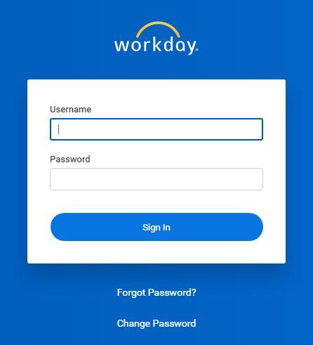 www.myworkday.com