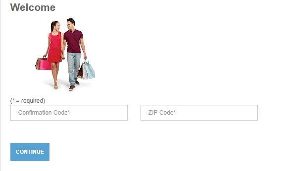www.newcardapply.com/27804