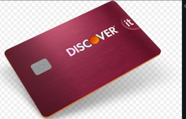 www.discover.com/itapply