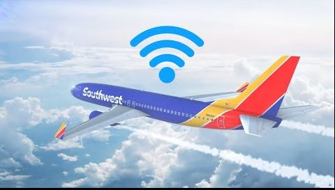 https://getconnected.southwestwifi.com