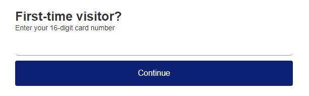 www.usbankrewardscard.com activate