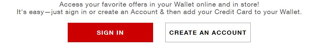 www.macys.com/wallet activate card