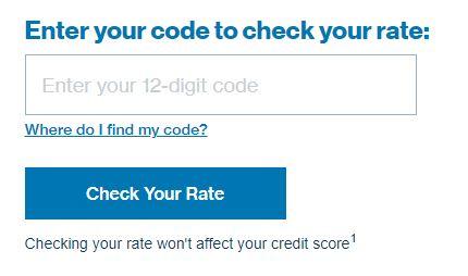 www.myinstantoffer.com lending club rsvp code