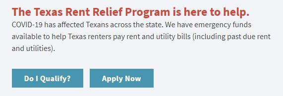 www.texasrentrelief.com