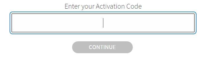 www.eonline.com/link activate