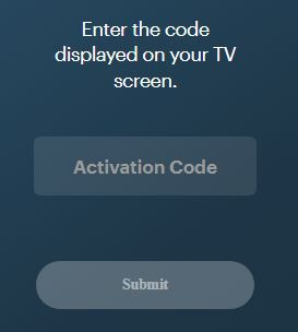 www.go.foxsports.com/activate